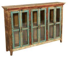 Kane Furniture Stores