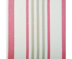 Duralee Striped  Fabric