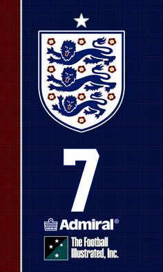 England Badge, England Clothing, Team Player, Coming Home, Cool Wallpaper, Playing Cards, Soccer, Medical, Football