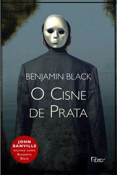 Eu quero este livro.