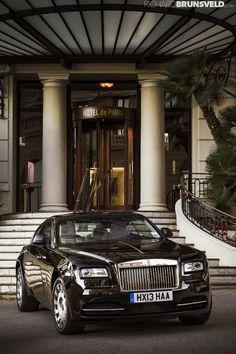27 Luxury Car Rolls Royce (Must Watch) Rolls Royce Wraith, Rolls Royce Cars, Ferrari, Lamborghini, Voiture Rolls Royce, Saint Martin Vesubie, Cagnes Sur Mer, Audi, Porsche