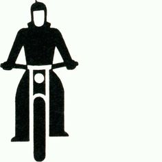 """GMDH02_00906 | Gerd Arntz We…"" in Logo/Symbols/Isotypes and Brand"