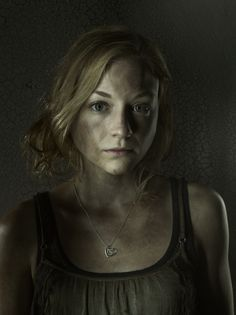 https://www.change.org/p/the-walking-dead-bring-beth-back  please sign this partition to bring Beth back she brought so much hope to the group