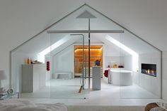 Sauna | Ideat