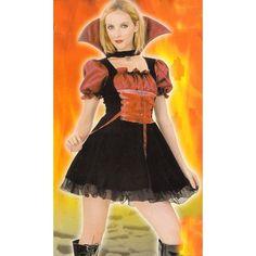 Pick The Best Halloween Costumes From Costume Shop In Ireland Cool Halloween Costumes, Halloween Kids, Costume Shop, Ireland, Shopping, Fashion, Moda, Fashion Styles, Irish