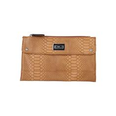 Segue bags On Sale #clothing #fashion #women #Bags #Handbags