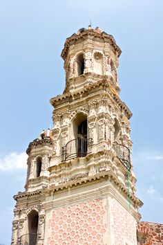 mexican catholic church spire wallpaper full free high size definition