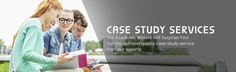 US Best Essays is at the fore-front in the provision of high-quality #casestudywriting services. Students taking different courses across the world recommend us as one of the best case study writing services existing in the industry. http://www.us-bestessays.com/casestudy.php