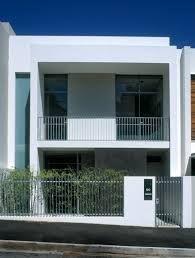 cubist modern house - Google Search