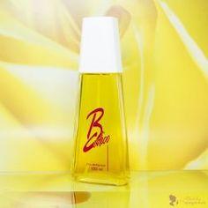 Női  parfümök 28 féle illatban Wine, Drinks, Bottle, Drinking, Beverages, Flask, Drink, Jars, Beverage