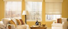 We are having different Range of Roman Blinds Melbourne ,Roller Blinds Melbourne and Secure Blinds Melbourne with plain and beautiful designs with having different features