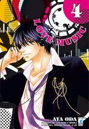 Shoujo, Music, Anime, Art, Musica, Art Background, Musik, Kunst, Muziek