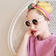 46 Best Headscarves Images Turbans African Fashion Ethnic Style