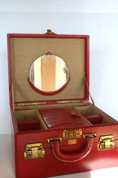 Lipstick Holder Fashion 3 12 inches long Handbag Night on the Town Bag Shelf Decoration Jewelry Box Vintage Wooden Round Storage Box