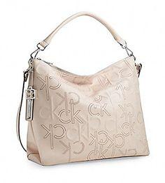 Calvin Klein Kenzie Hobo Bag Purse Handbag Pink Calvin Klein http://www.amazon.com/dp/B00Y0PL9UG/ref=cm_sw_r_pi_dp_BSZQvb0MJFZCN