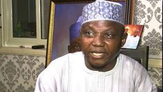 The Presidency. through the Senior Special Assistant to the President on Media and Publicity, Garba Shehu has blamed the 43 rice farmers killed in Borno over the weekend for not getting military clearance before going to their farms. Garba Shehu told BBC on Monday that the farmers should have waited for military clearance before proceeding…