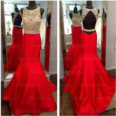 backless prom dresses, red prom dress, unique prom dresses, sexy prom dresses, 2015 prom dresses, popular prom dresses, dresses for prom, CM376