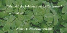 A selection of witty and inspirational hair loss quotes and baldness quotes. Lets Go, Bald Man, Mary Oliver, Loss Quotes, Hair Transplant, Latest Hairstyles, Dares, Hair Loss, Dream Big