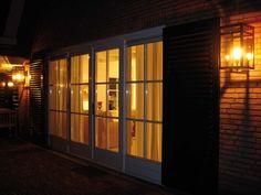 60 best sfeervolle buitenverlichting van maretti outdoor lighting