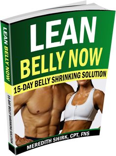 T5 weight loss tablets reviews
