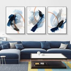 Wall Art – Page 2 – Wall Art Accents Gold Canvas, Framed Canvas Prints, Canvas Wall Art, Wall Art Prints, Abstract Canvas, Navy Blue Wall Art, Blue Art, Poster Pictures, Wall Art Pictures