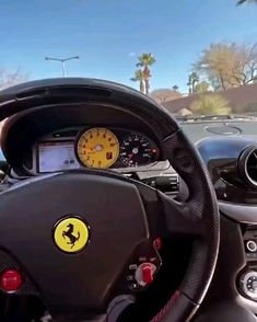 Cool Sports Cars, Sport Cars, Cool Cars, Race Cars, Ferrari Car, Bmw Cars, Super Car Racing, Jdm Wallpaper, Amazing Cars