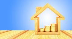 5 Reasons Homeownership Makes Cents