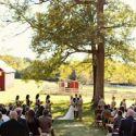 Virginia Wedding Venues - Locations for Weddings in Virginia VA