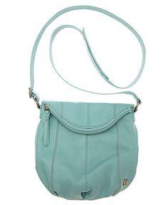 Sak Handbag- Macy's $65.99