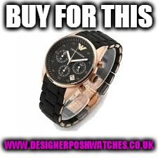 ar2434+ar2448+ar5905+ar2453+ar5890+ar5860+armani watches for men+mens armani watches+armani luxury watches, armani slim watch, armani sport watches, ladies armani watches UK, mens designer watches uk, designer watches uk, emporio armani watches UK, cheap armani watches ... only at http://www.designerposhwatches.co.uk/