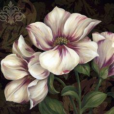 Pamela Gladding-flowers