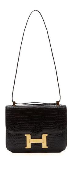 2013 latest Brand handbags online outlet b980faa6d611e