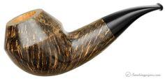 Jacono Jack Rhodesian Pipes at Smoking Pipes .com