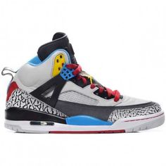 low priced df984 7eec5 Here is cheap discount jordan spizike, best online shop to buy high quality  shoes.