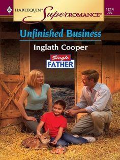 Unfinished Business (Single Father), http://www.amazon.com/dp/B006Y9YRMS/ref=cm_sw_r_pi_awdm_Xrggvb1BTBKHK