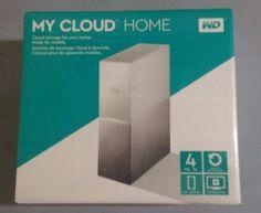 3 0 Usb C Superdrive External Dvd Cd Reader And Dvd Cd Burner For Latest Mac Pro