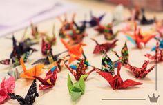 Conheça o maior festival de cultura #japonesa do mundo. ;)