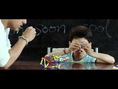 Ejemplos de Cómo tratar la dislexia http://clinicaisabelmenendez.wordpress.com/2013/08/01/dislexia/