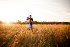 Prenup photos #prenup #photos #wedding Photo S, Wedding Photos, Couple Photos, Couples, Wedding, Marriage Pictures, Couple Shots, Couple Photography, Couple