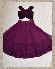 Baby Girl Dresses Diy, Baby Girl Dress Design, Girls Dresses Sewing, Fancy Dress Design, Stylish Dresses For Girls, Little Girl Dresses, Kids Dress Wear, Kids Gown, Kids Frocks Design