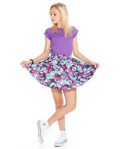#SALE at @terez now  All #onsale items at: www.terez.com/collections/sale  Links also at our Twitter: @jordynonline (Follow on Twitter)  @jordynjones Girls Candy Crush Soda Saga Gummies Skater Skirt  #onsale #skirt #jordynjones #terez Jordyn Jones @JordynOnline Photo #actress #model #modeling #singer #dancer #dancing #dance #hollywood #instagram #photography #jordyn #jones #jordynjones https://www.instagram.com/p/BEVJyogQJLV/ www.jordynonline.com