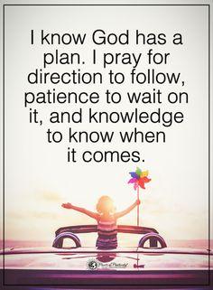 #knowledge #beautifullife