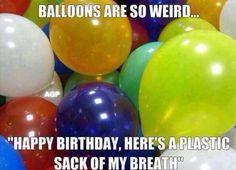 Hahaha so true! Love this