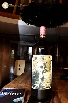 The Naked Truth of picking grapes at Mont Destin Wine Estate, Stellenbosch Wine Photography, Naked, Drinks, Bottle, Drinking, Beverages, Flask, Drink, Beverage