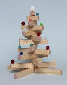 Jul   Forløbs kategorier   Håndværk og Design