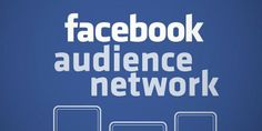 Facebook Steps into Mobile Advertising
