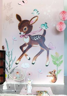 Total size: 200 cm width x 300 cm high. Pattern can be connected. Quality: non-woven wallpaper. Expected delivery time: 2 weeks