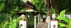 Red Palm Villas, Santa Terese Costa Rica