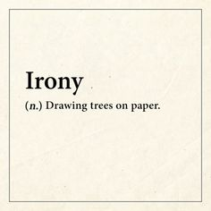 Woordenboeken bestaan om de betekenis van een woord zo droog doch informatief mogelijk mee te geven aan de onwetende burger. Niet bepaald luchtig leesvoer...