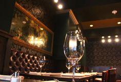 Mona Restaurant & Bar - Food - Minneapolis - Thrillist Minneapolis